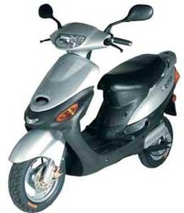 e_max_scooter