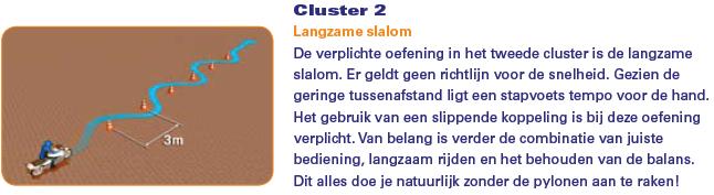 motor_cluster2